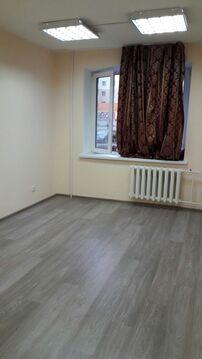 Аренда квартиры, Уфа, Софьи Перовской - Фото 2