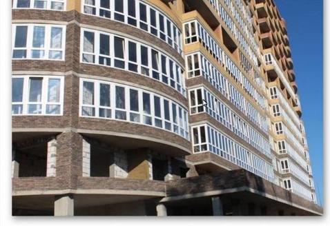 Продажа квартиры, Краснодар, Ул. Сормовская, Купить квартиру в Краснодаре по недорогой цене, ID объекта - 321683300 - Фото 1