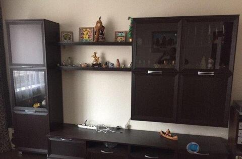 Продажа квартиры, Братск, Вокзальная - Фото 5