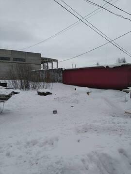 Продам торговое помещение от 280 м2 Ульяновск - Фото 3