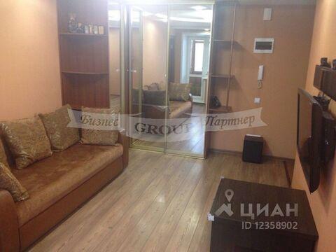 Продажа квартиры, Кемерово, Ул. Дзержинского - Фото 2
