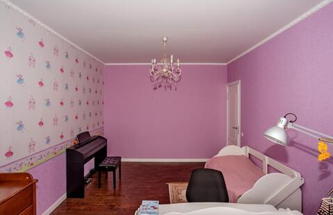 Купи квартиру рядом с метро в Одинцово - Фото 5