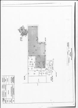 Объявление №50599154: Продажа помещения. Липецк, ул. Космонавтов, д. 104,