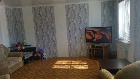 Продам 2-ух этажный дом в д.Успенка - Фото 2