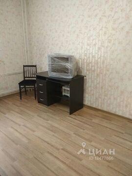 Аренда комнаты, м. Купчино, Малая Бухарестская улица - Фото 2