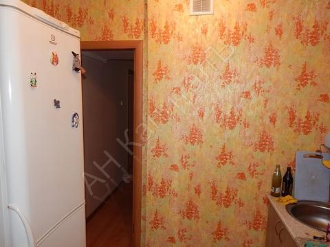 Однокомнатная квартира 36 кв.м. в г. Пушкино м-н Серебрянка дом 55 - Фото 4