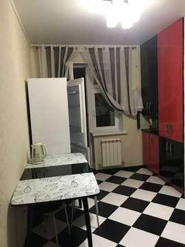 Аренда квартиры, Батайск, Ул. Ушинского - Фото 3