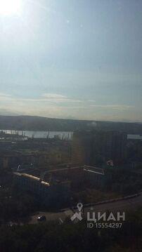 Продажа квартиры, Мурманск, Ул. Кильдинская - Фото 1