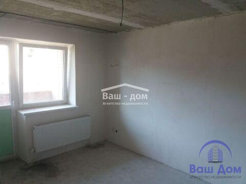 Продается 1 комнатная квартира на сжм - Фото 3