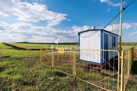 Продажа участка, Ижевск, Ласковая ул - Фото 3