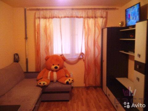 Квартира, ул. Рощинская, д.31 к.31021 - Фото 1