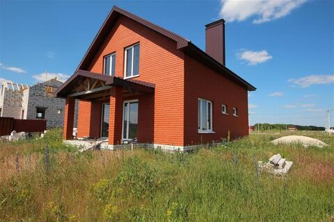 Продается дом по адресу г. Грязи, ул. Бурденко - Фото 3