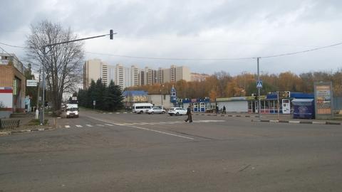 Гараж в Жуковском - Фото 1
