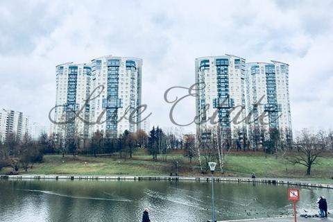 Продажа квартиры, м. Юго-Западная, Ул. Коштоянца - Фото 4