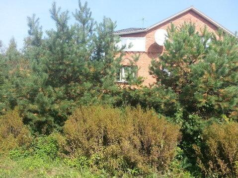 Земельный участок в Подольском районе - Александровка - Фото 4