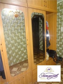 Продажа 4-комнатной квартиры по ул.Агошковауб (ном. . - Фото 3