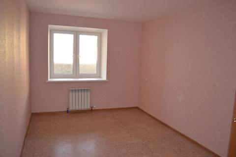Сдам 1-к квартиру пустую в новом доме - Фото 3