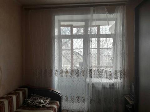 Комната на ул. Мичурина 96а - Фото 3
