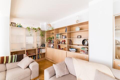 Продажа квартиры, Улица Кришьяна Валдемара - Фото 4