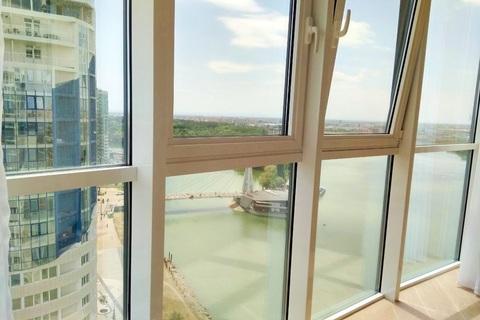 2 комнатная квартира в ЖК Адмирал с евроремонтом и мебелью - Фото 1