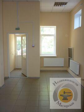 Помещение под офис, аптеку, тренинги и др. - Фото 1