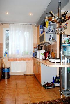 Жилой дом с пропиской, рядом с городом Голицыно, Одинцовского района - Фото 2