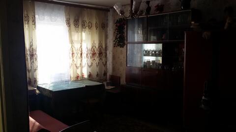 Однокомнатная квартира 31 кв. м. - Фото 5