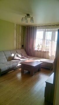 Продажа квартиры, Верхняя Пышма, Проспект Успенский - Фото 1
