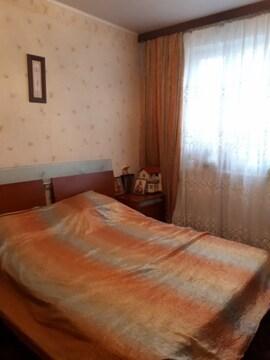 А52309: 2 квартира, Москва, м. Свиблово, Берингов проезд, д.5 - Фото 5