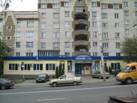 Продается Предприятие питания. , Ставрополь город, улица Мира 232 - Фото 2