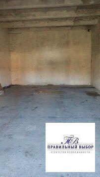 Сдам Гараж капитальный в Центре г. Мыски - Фото 2
