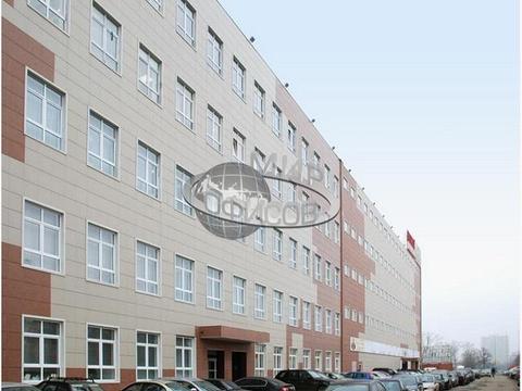 Офис, 183 кв.м. - Фото 1