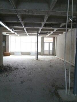 Продажа коммерческого помещения шаландина 4, корпус 1 - Фото 4
