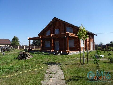 Продажа дома у Петергофа - Фото 1
