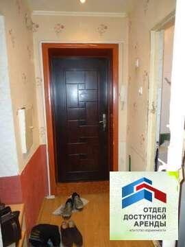 Квартира ул. Бориса Богаткова 24 - Фото 4