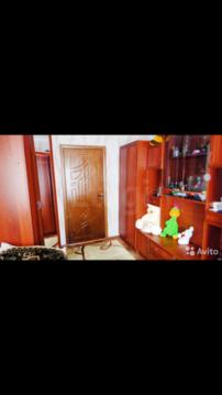 Продажа комнаты, Липецк, Рудный пер. - Фото 2