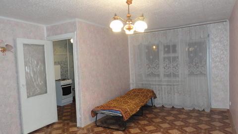 Сдается 1-комн.квартира в Казани, на ул.Кулагина.д.8 - Фото 4