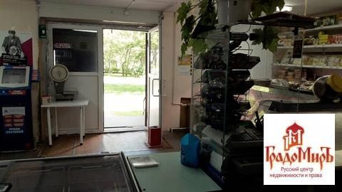 Продается Ресторан / кафе, Краснозаводск г, 73м2 - Фото 3