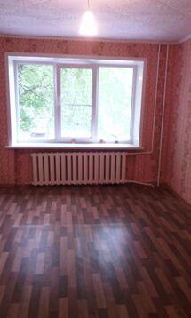 Продается 2-к Квартира ул. Институтская - Фото 4