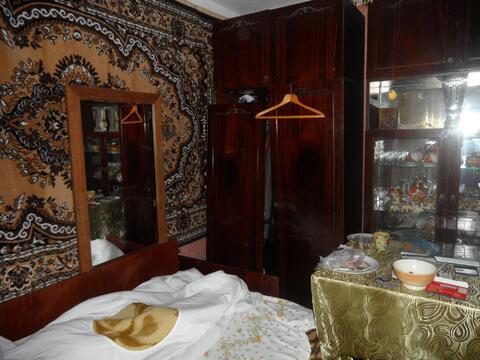 2-х комнатная квартира в Ялте на ул.Калинникова - Фото 5