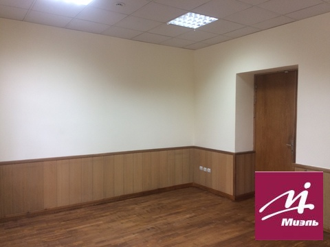 Аренда офиса, Сочи, Ул. Войкова - Фото 3