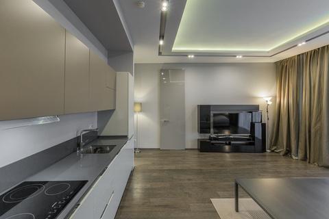 Двухкомнатня квартира в Актер Гэлакси - Фото 5