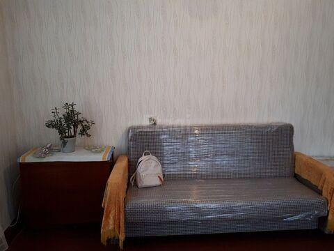 Сдам 2-комн. кв. 44 кв.м. Новотарманский, Солнечный проезд - Фото 4