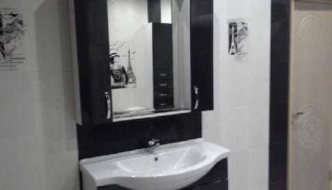 Продам дом Ставрополь 6 км - Фото 5