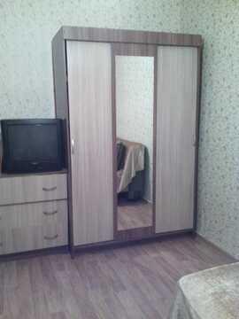 Продается 1-ая кв. 20 м2 в Аметьево - Фото 1