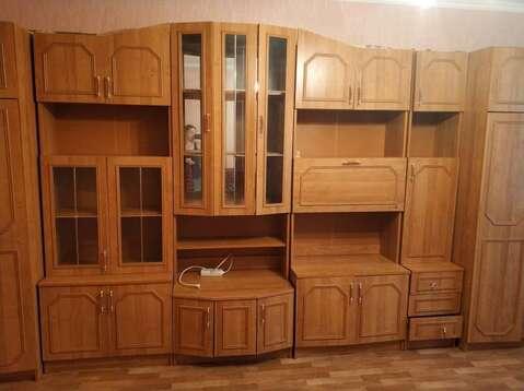 Аренда квартиры, Магнитогорск, Ул. Труда - Фото 3