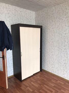 Сдаём 2 квартиру на Синявинской - Фото 5