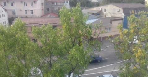 Продажа квартиры, Симферополь, Ул. Воровского - Фото 2