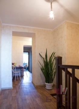 Квартира, ул. Радищева, д.53 к.1 - Фото 3