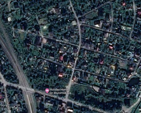 Продажа участков СНТ в Калининграде - Фото 2